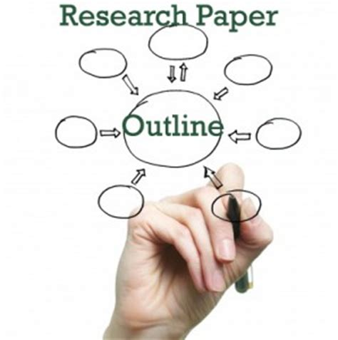Topics For Literature Based Research Paper - TLTC Blogs