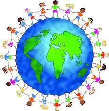 Human trafficking a global problem essay